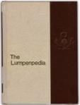 102_lumpenpedia